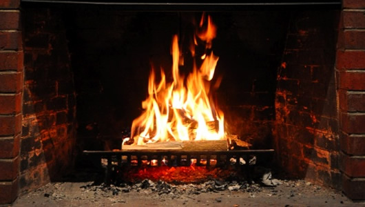 Bars with Fireplaces in Mystic