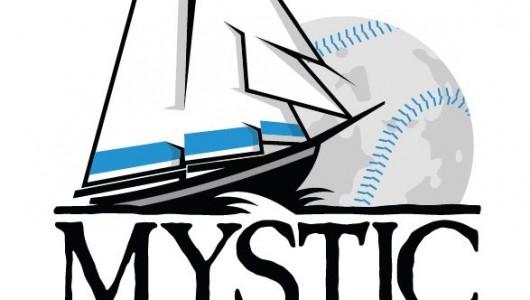 Mystic Schooners Logo
