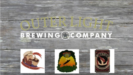 Outer Light Brewing Company