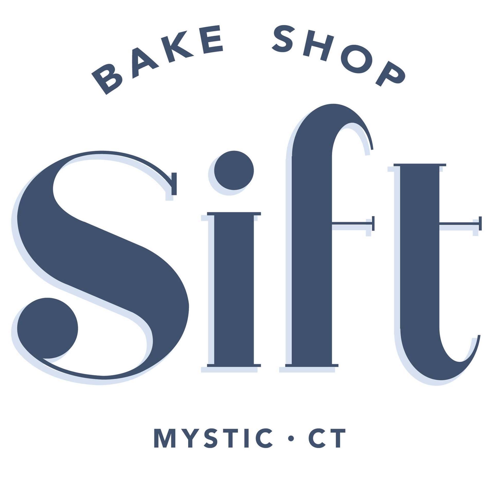 Mystic Restaurants Bars