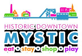 Downtown Mystic Merchants Association