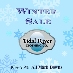 Tidal River Clothing