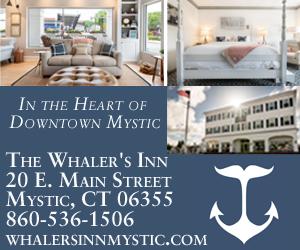 Whaler's Inn