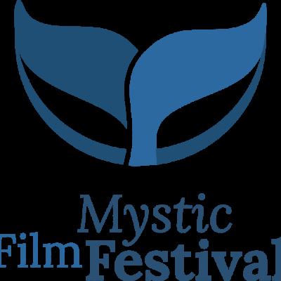 Mystic Film Festival 2021