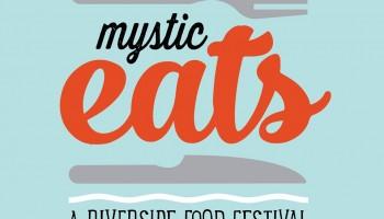 Mystic Eats