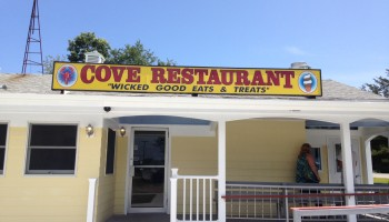 engine house restaurant mystic 2018 dodge reviews