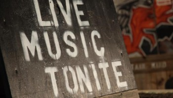 Where To Catch Live Music In Mystic